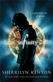 Infinity_Nick_Chronicles