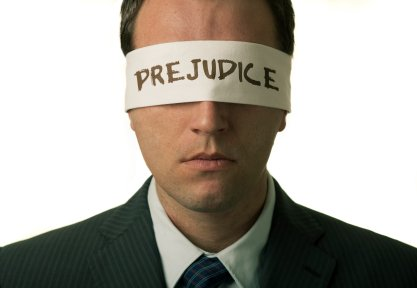 white_man_with_a_prejudice_blindfold