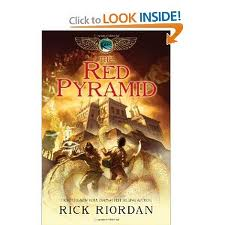Red_Pyramid