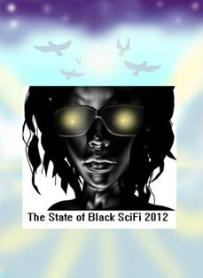 black_scifi_logo3.1