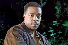 Russell Hornsby1